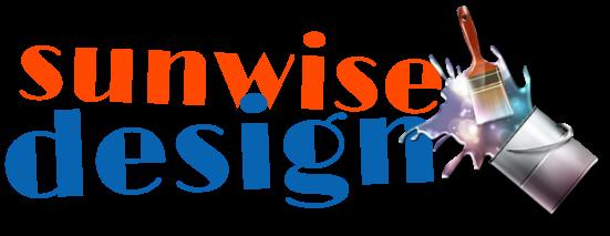 sunwisedesign.ca